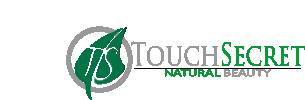 Натуральная косметика Touch Secret